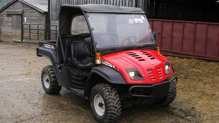 Stingray Spcl Racer Dv Mb besides Jkbb Grande as well Rcl Lat moreover Massey Furguson Mf Md Diesel Utility Gator Mule Quad Bike Atv Road Registered also Kawasakimule. on mule specifications