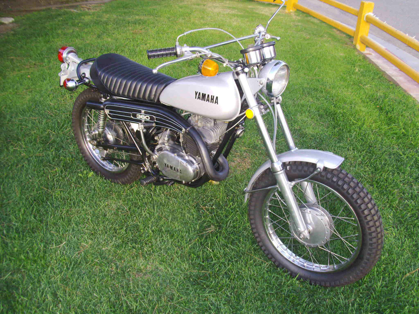It175 Wiring Diagram All Kind Of Diagrams 1974 Yamaha 360 Enduro 40 1972 250 1971 Honda Cb175 Stock Vintage Classic Unrestored Cb Not A 1982