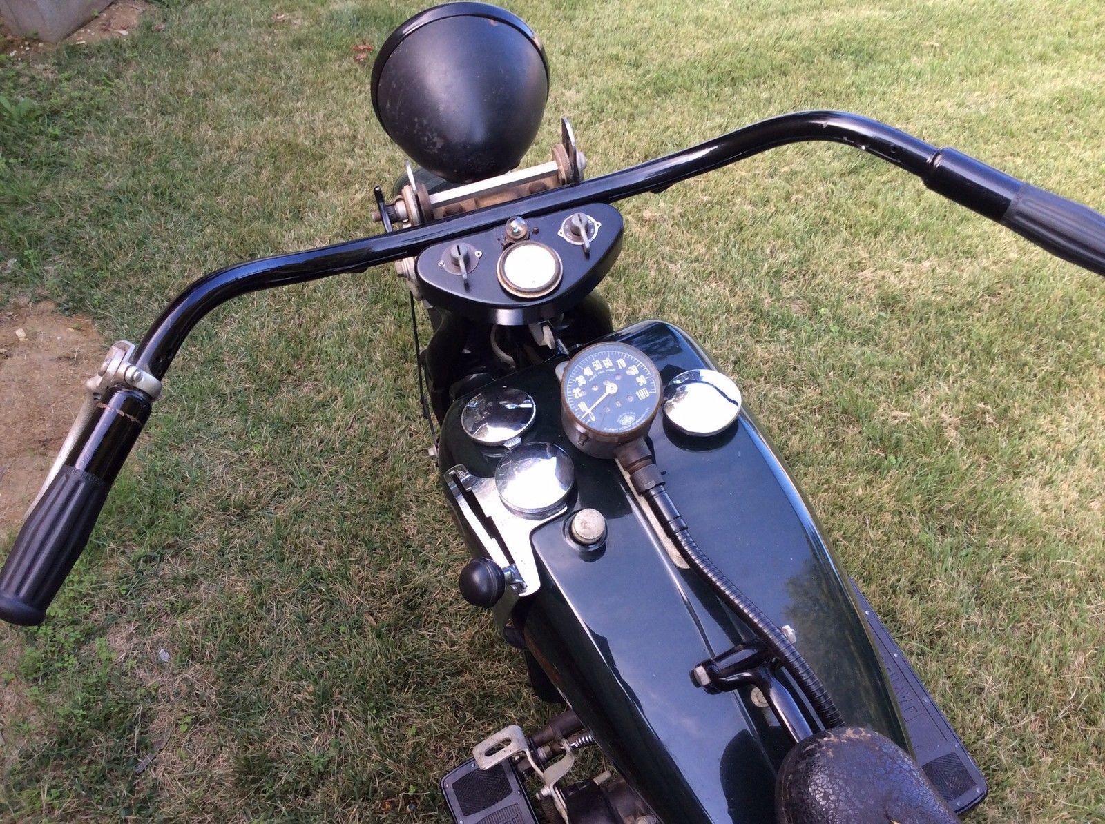 Harley Davidson Value