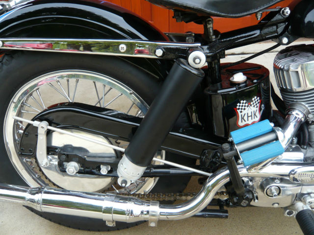Harley Shovelhead Engine Design likewise Harley Panhead Wiring Harness For Sale furthermore Wiring Diagram Also Johnson Outboard Starter Solenoid On together with Wiring Diagram For A 1973 Harley Aermacchi Z90 furthermore Gear Vendors Wiring Diagram. on harley panhead wiring harness for sale