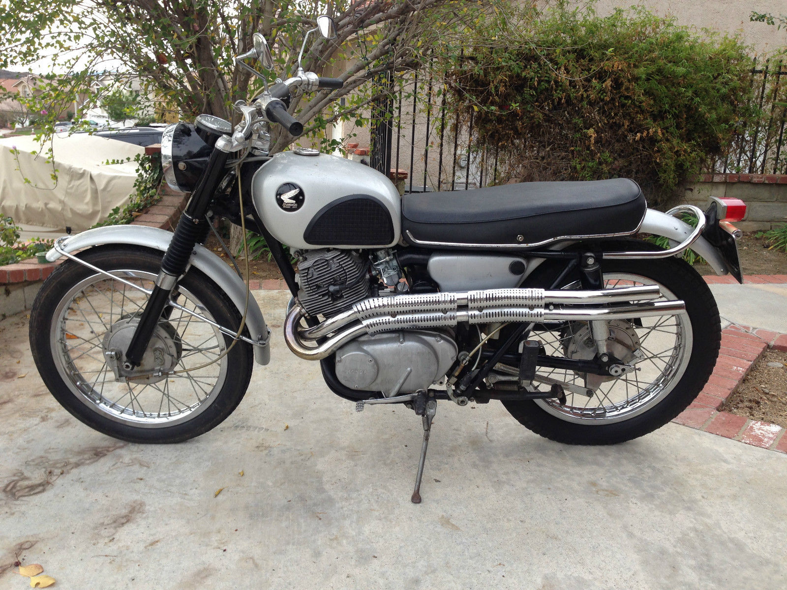 similiar honda cc scrambler keywords 1963 honda cl72 250cc scrambler vintage ahrma very good condition