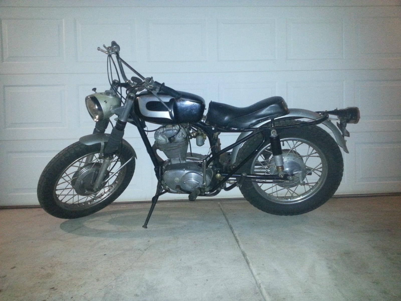 Ducati   For Sale Ebay