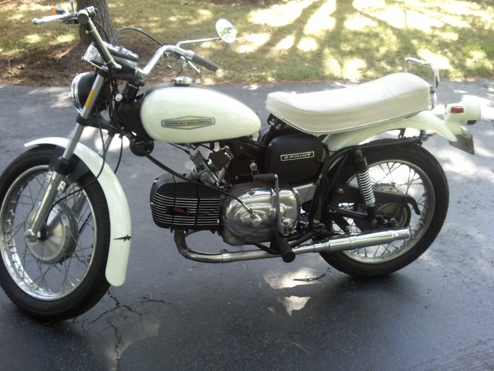 harley starter location 1969 get free image about wiring 350 GMC Wiring Diagram