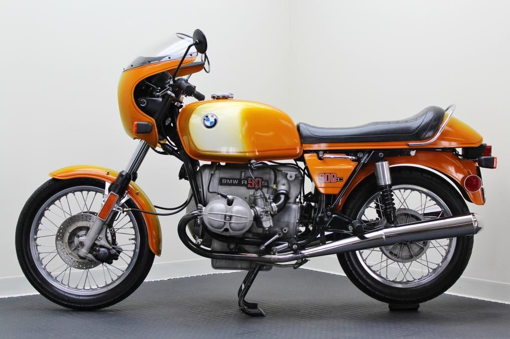 Edl400 Al it105 additionally Bbr Bikes additionally Wiring also Watch likewise Custom Motorcycle Battery Box. on bmw r100 wiring diagram