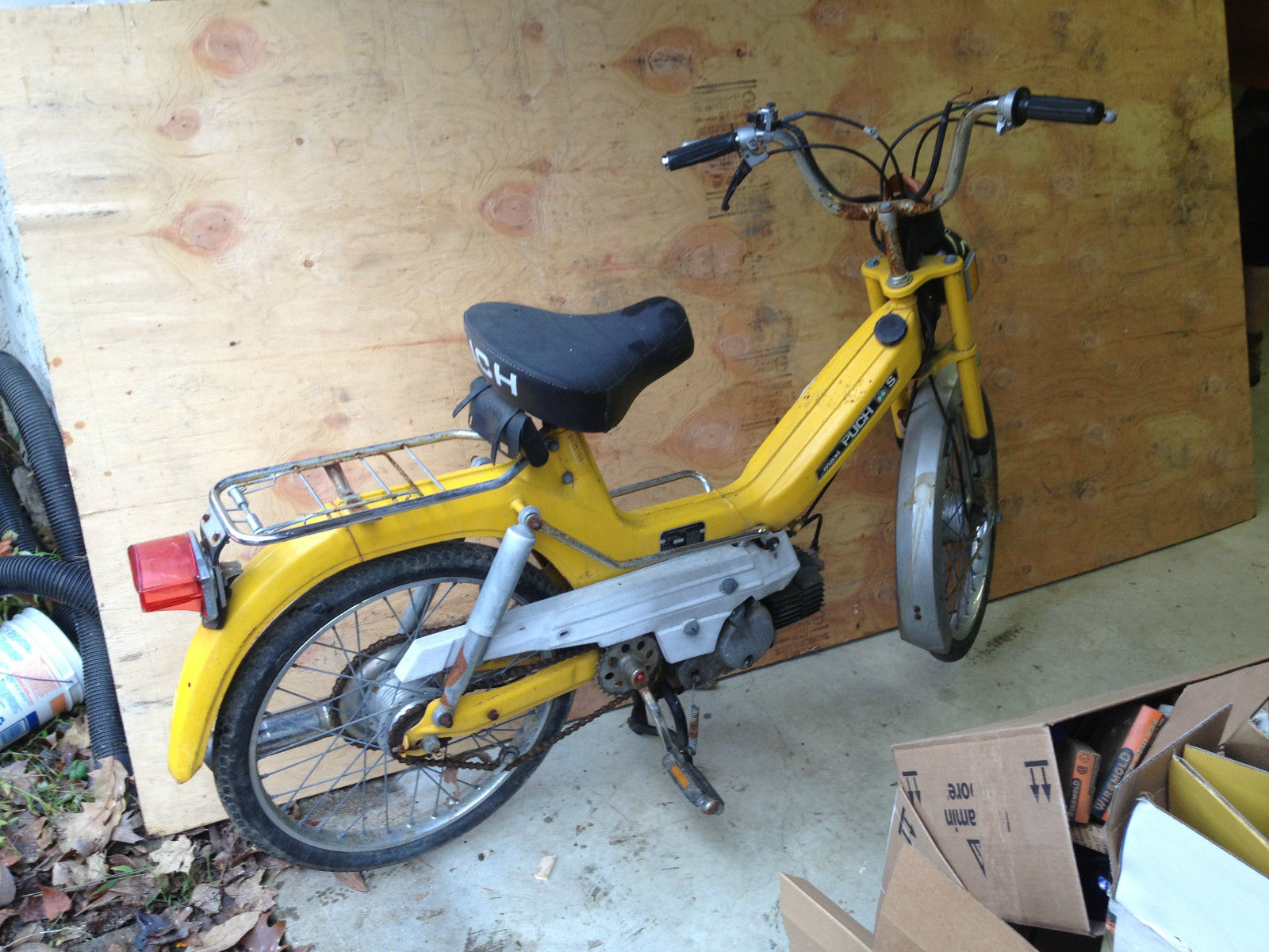moped vin location  moped  free engine image for user
