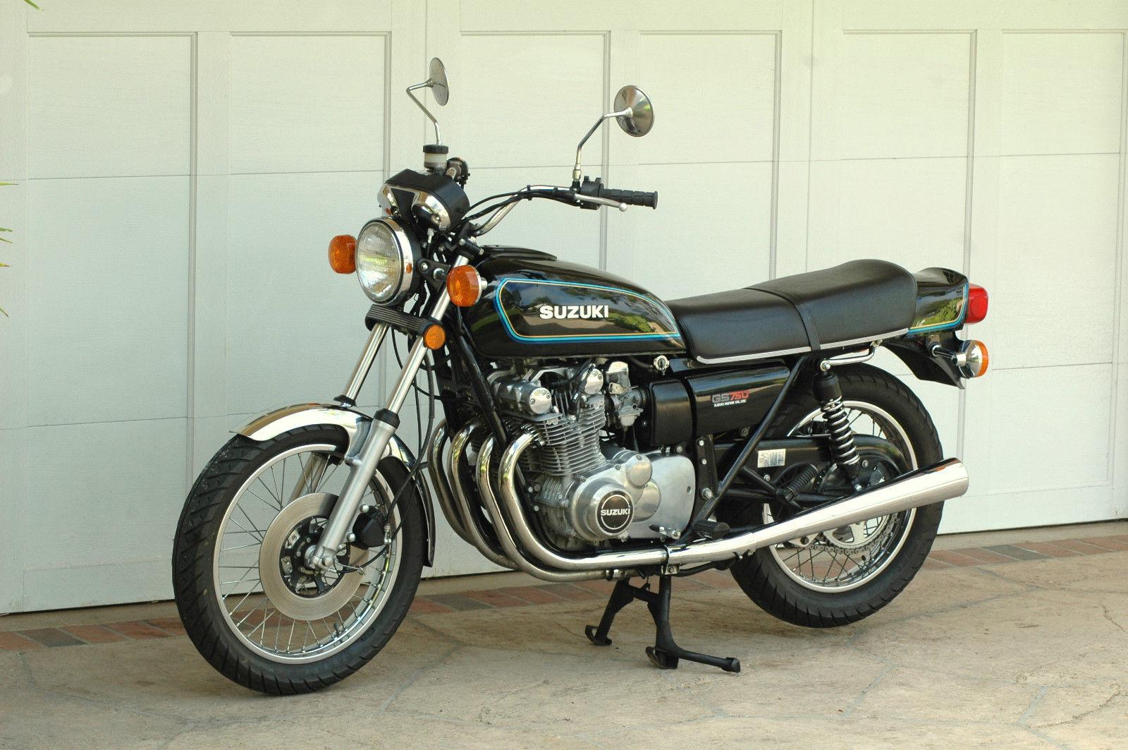 Suzuki Corporation California
