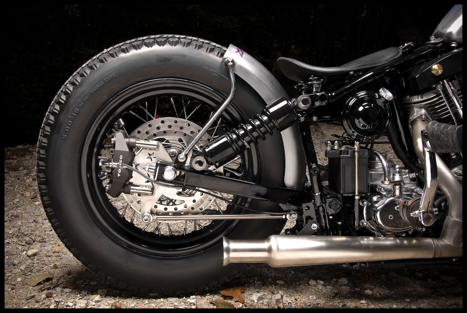 Shovelhead Tach Wiring Trusted Diagrams Infernal Combustion Root Beer Chopper Harley Panhead Diagram Carburetor Headlight