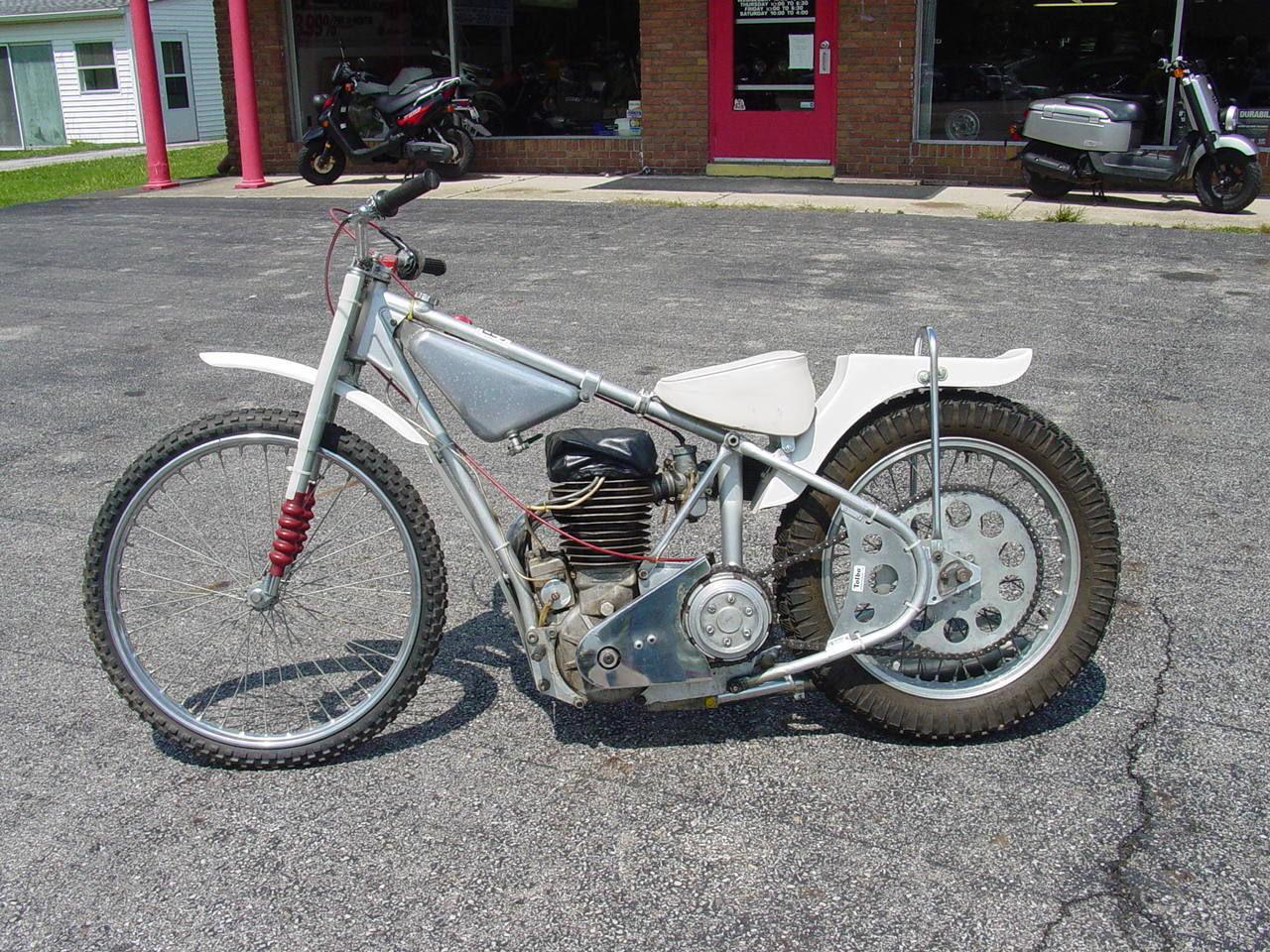 Motorbike also Original in addition Ok Supreme Jap Cc X further Dsc likewise Img Copy. on jap engine for sale
