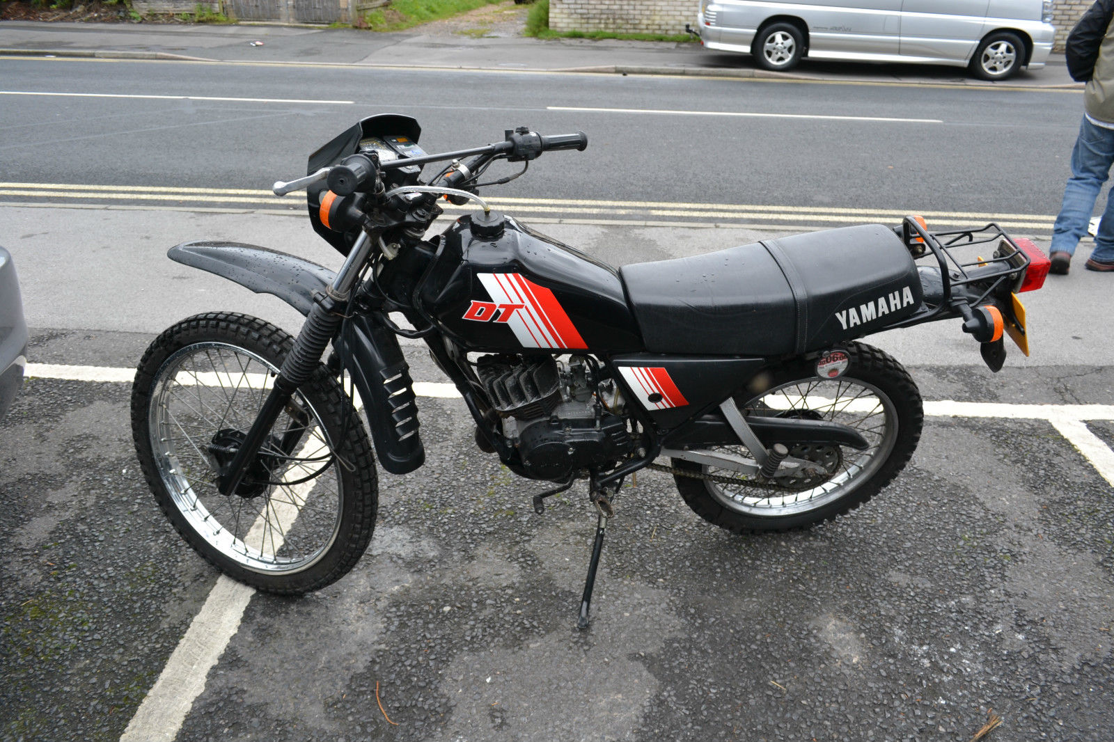 Best moped 11