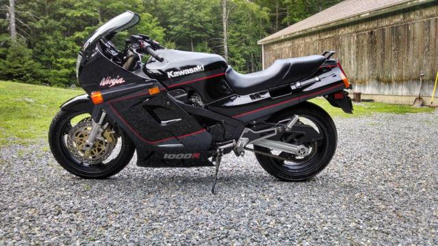 Ninja Zx10 2018 >> Kawasaki Motorcycle Paint | Upcomingcarshq.com