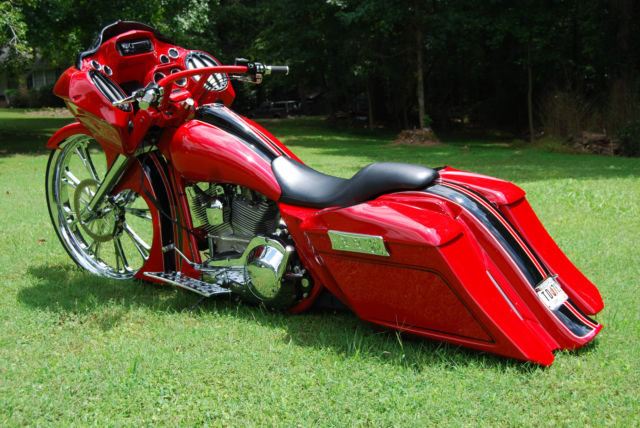 Motor CAD as well Eh Ek 002728 Red in addition Ac Motors And Their Types also 155386 1998 Harley Davidson Electra Glide Custom 30 Bagger together with Test 2014 Bmw C Evolution Elektrische Motorscooter. on electric motor rotor