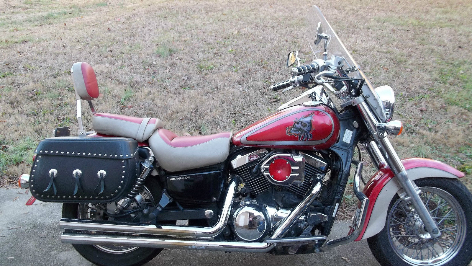 2000 kawasaki vulcan 1500 classic carburetor
