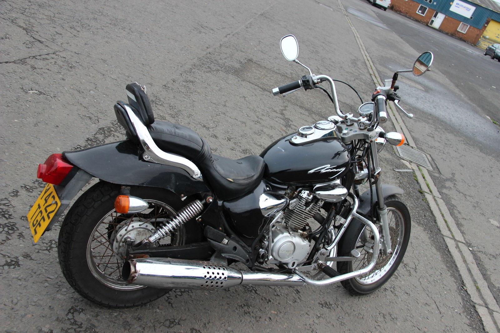 Billings Kawasaki