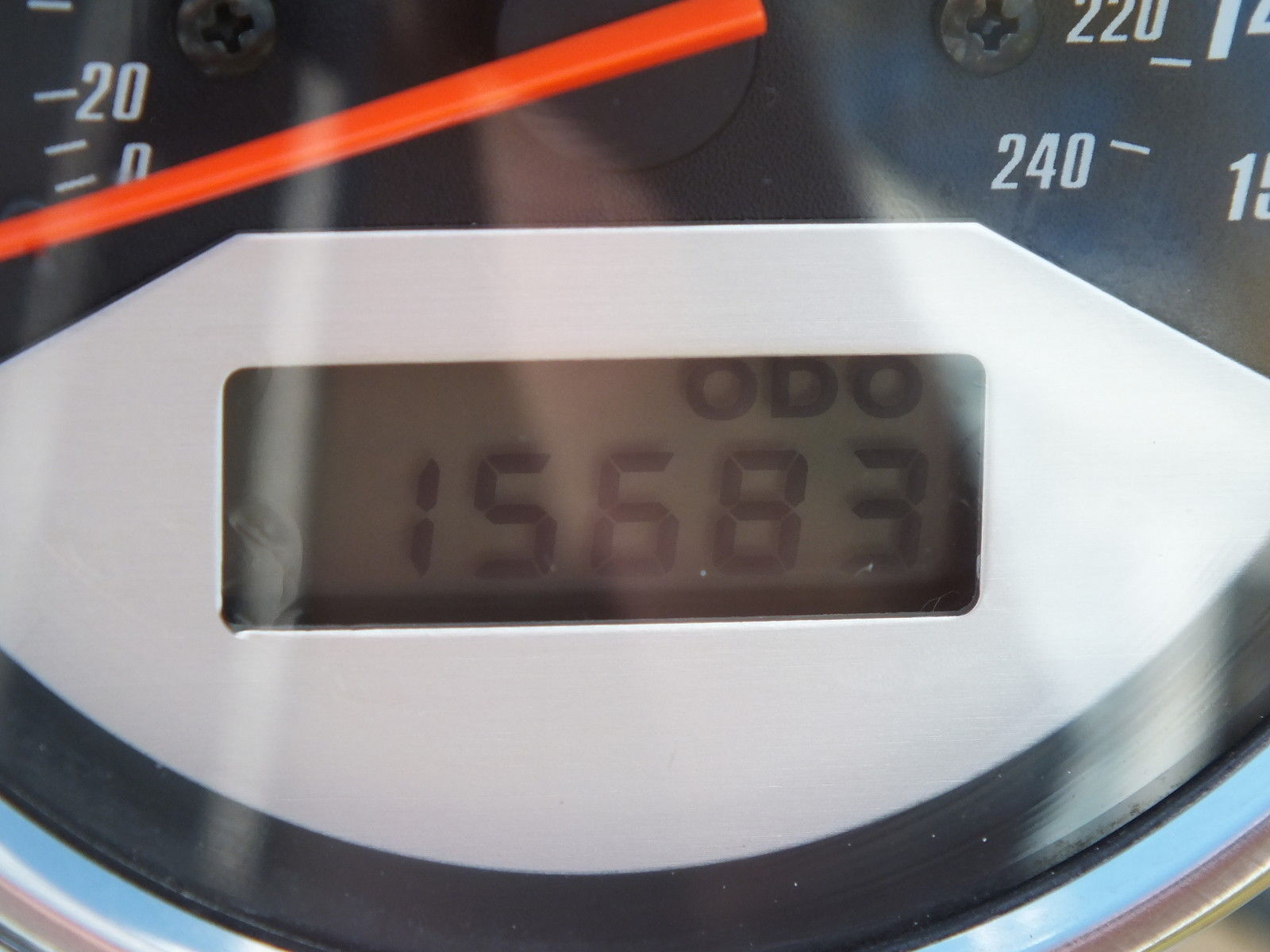 2002 Honda Vtx Wiring Diagram Page 3 And Schematics 1800c Suzuki Intruder 1500 Fuse Box Diagrams Data Base 1800 Vacuum
