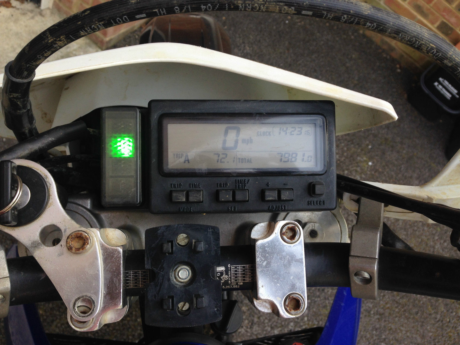 Drz 400 Service Manual  Stunning Honda Service Manuals With