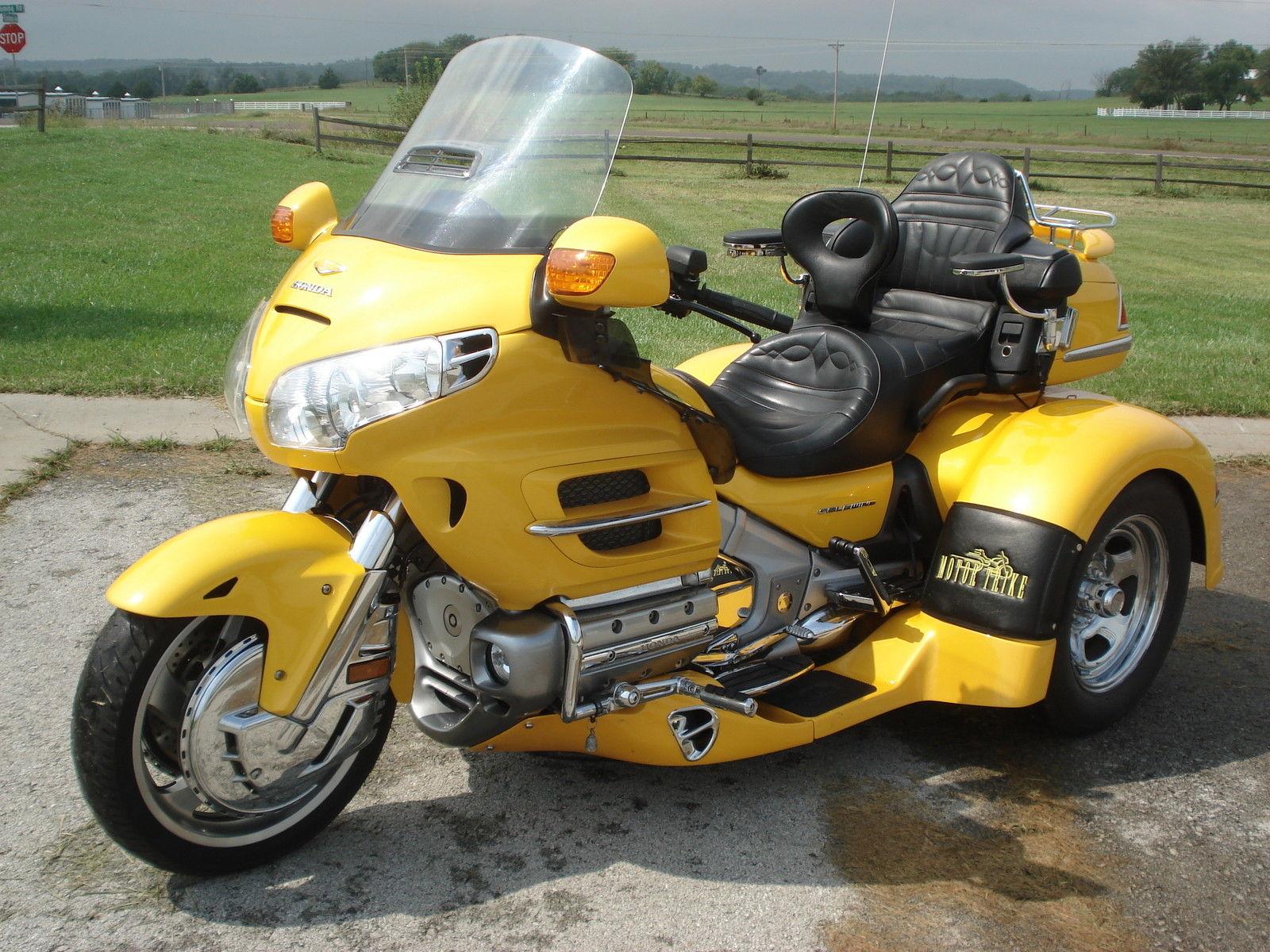 1800 Honda Goldwing Accessories.html   Autos Post