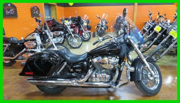 Used And New Motorcycles For Sale