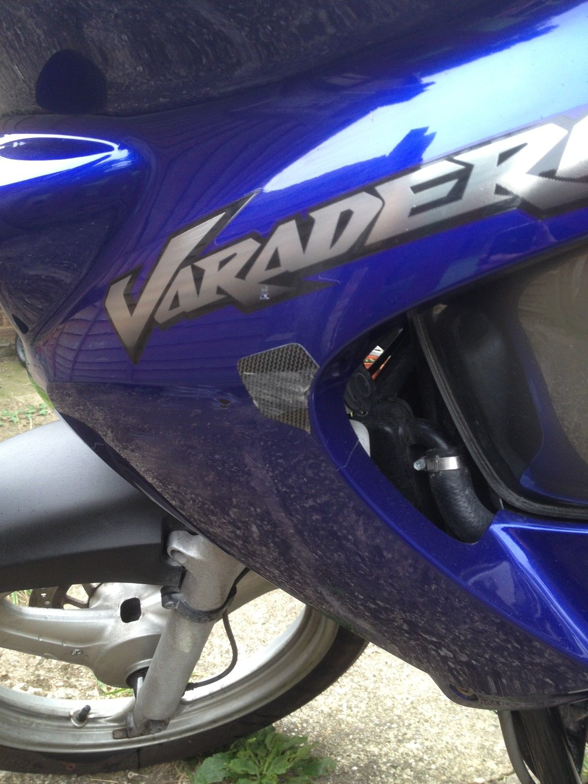 vic roads motorcycle learners handbook