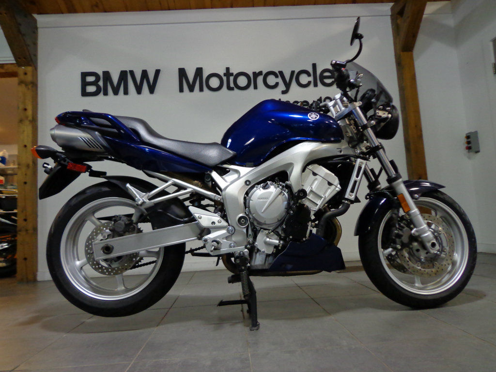 Max bmw motorcycles dealer in 03862 north hampton new for Nh yamaha dealers