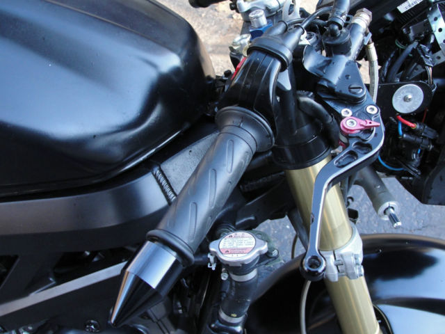 2001 Suzuki SV 650N   Motorcycle, Suzuki, Wheeler