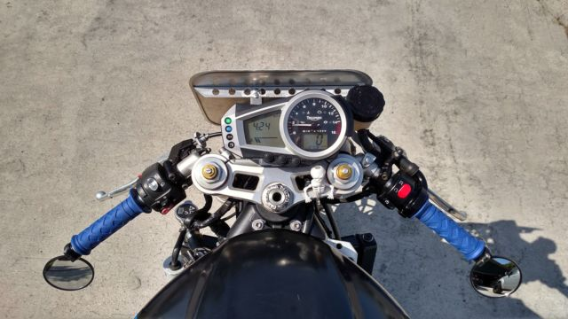 triumph daytona 675 battery location triumph thunderbird