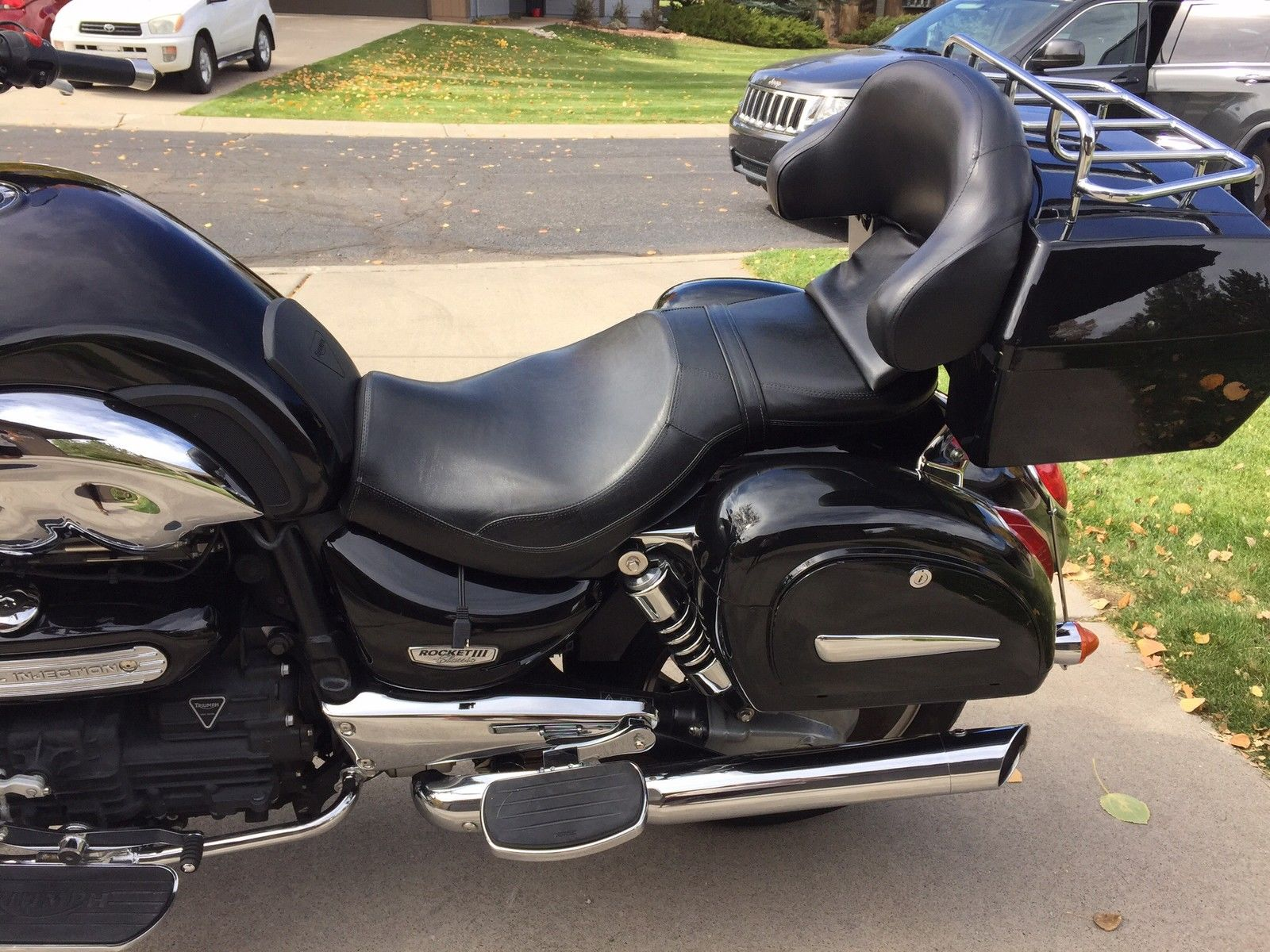 Triumph Rocket 3 Backrest Wiring Diagrams in addition Power Cable Schematics likewise Triumph Rocket 3 Backrest Wiring Diagrams further Eastern Beaver Wiring Harness Thruxton as well Headlight Wiring Harness For 08 Volvo S80. on triumph rocket iii wiring diagram