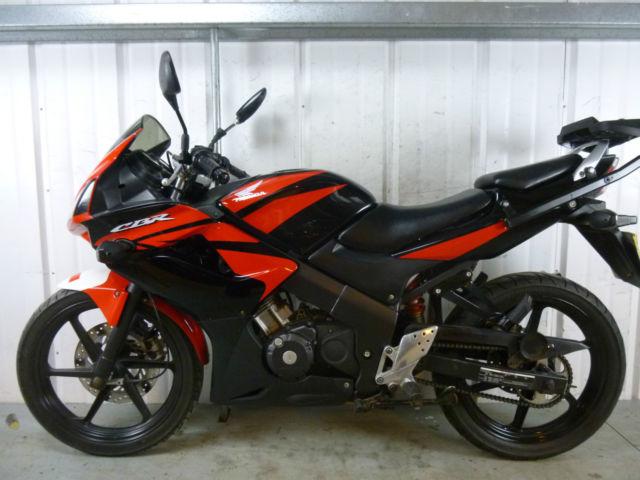 motorcycle salvage uk damaged motorcycle salvage uk