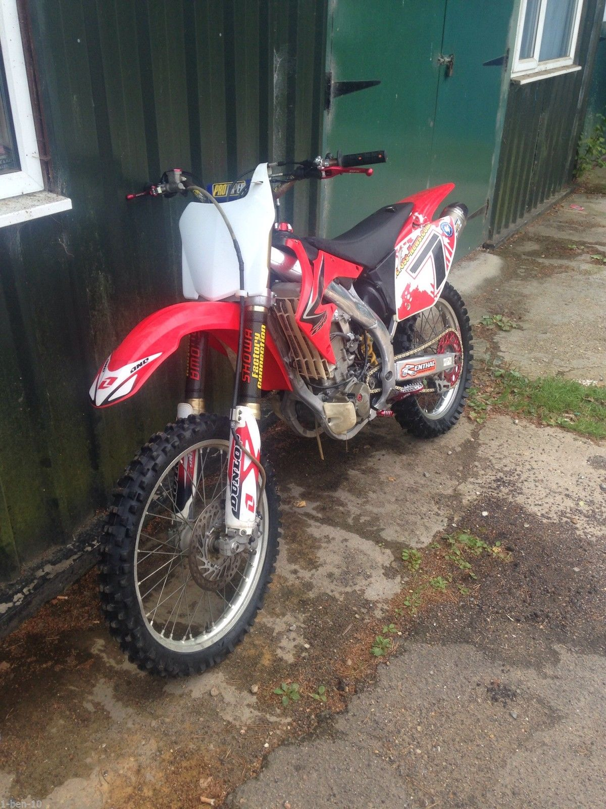 class honda 250 ebay find great deals on ebay for honda 250 honda 250
