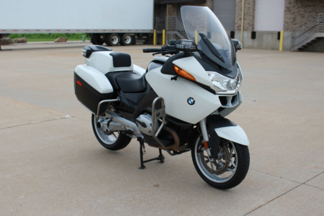 Bmw R1200rt Deals Barilla Pasta Printable Coupons August 2018
