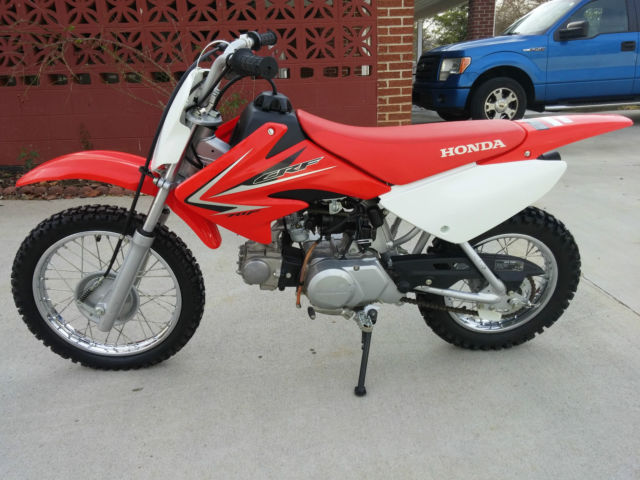 Marvelous 2012 Honda Crf70F Specs Images And Pricing Beatyapartments Chair Design Images Beatyapartmentscom