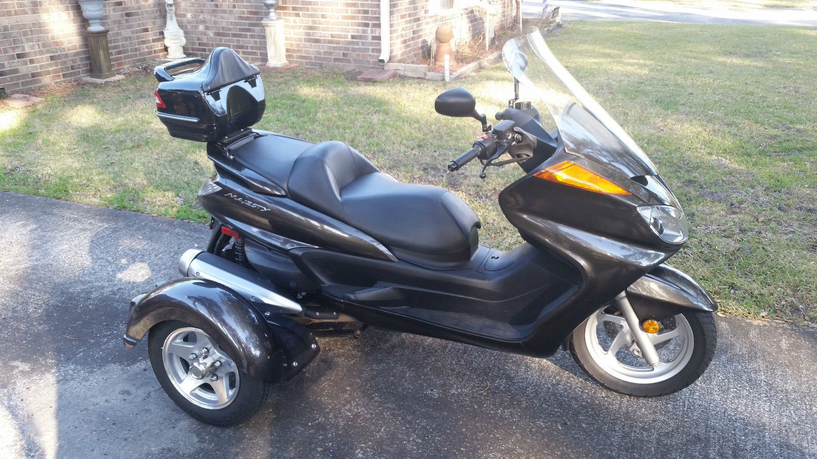 59 400cc scooters noticias del sector 2008 suzuki burgman 400cc scooter for sale in. Black Bedroom Furniture Sets. Home Design Ideas