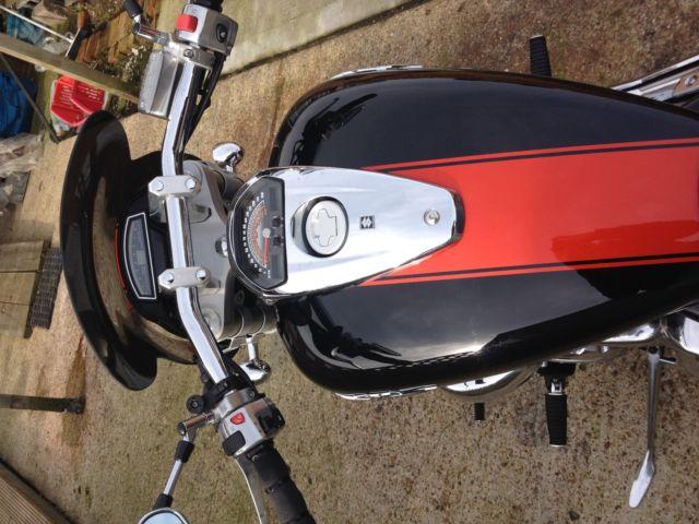 1800 Radiator Near Me >> 2012 SUZUKI VZR1800 Z L2 BLACK/ORANGE