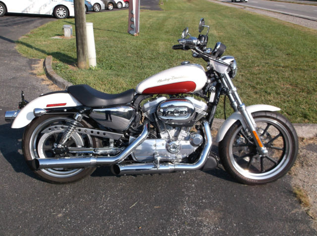 2013 harley davidson xl 883l sportster super low over of hd accessories. Black Bedroom Furniture Sets. Home Design Ideas
