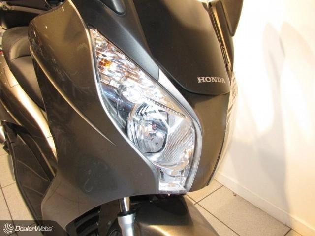 Honda Atv Manuals Online