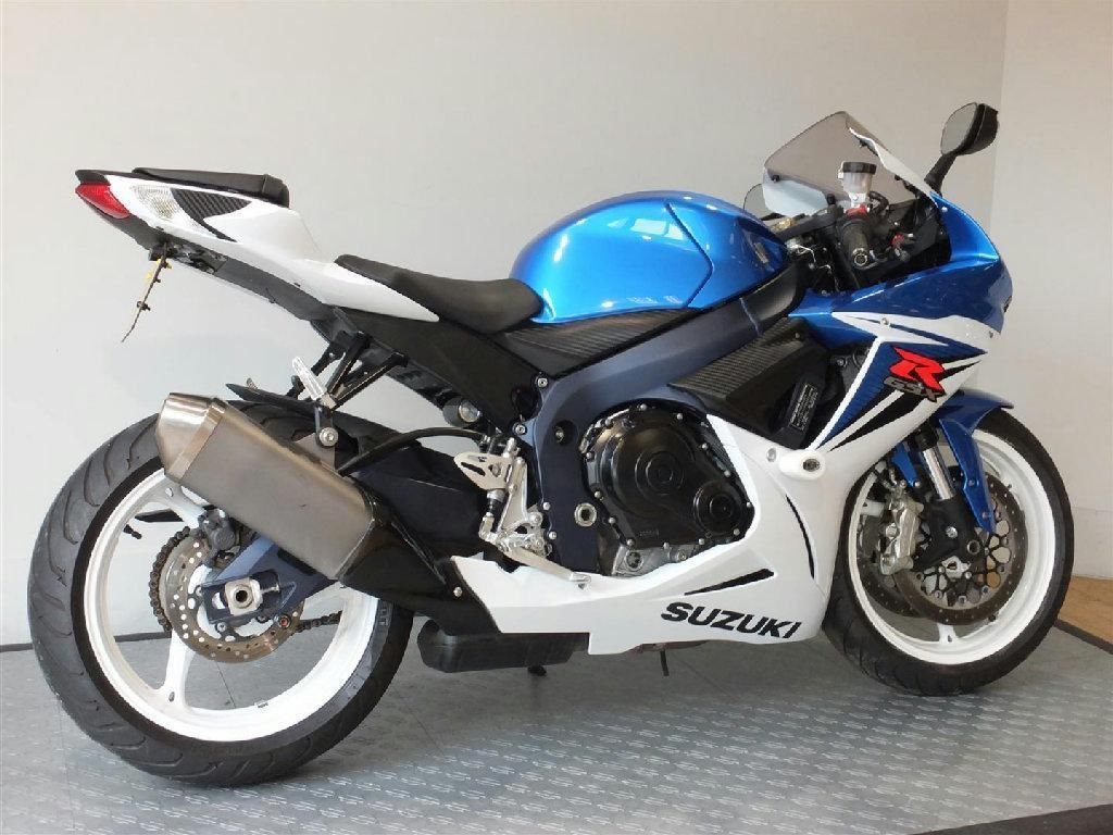 2013 suzuki gsxr blue. Black Bedroom Furniture Sets. Home Design Ideas