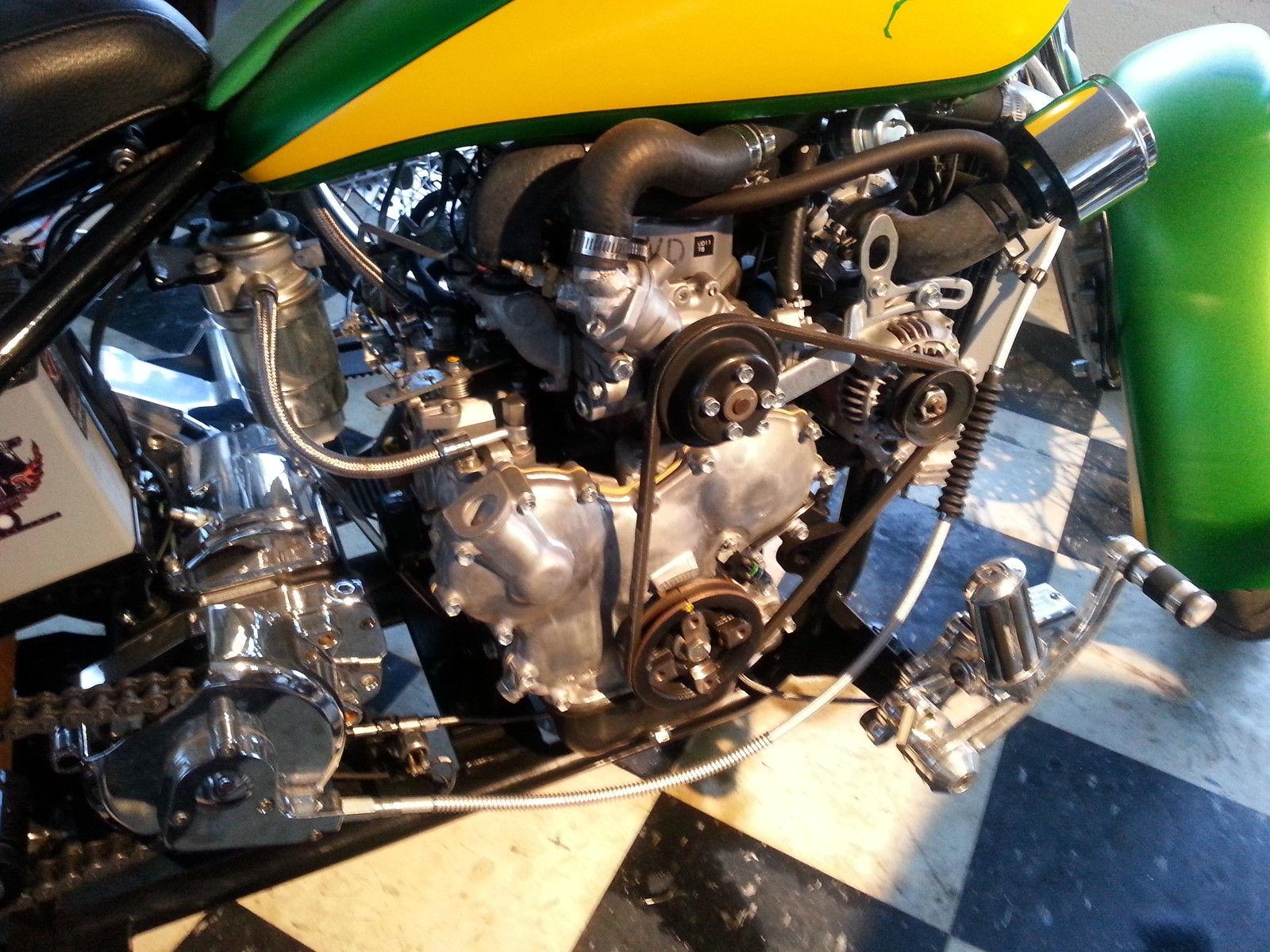 2014 diesel 3 cylinder turbo daihatsu motorcycle trader