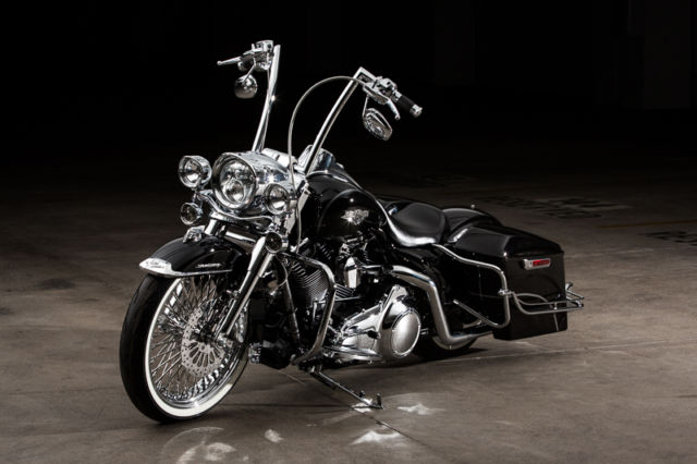 Wiring Diagram Moreover Index On Harley Davidson Stereo System Home