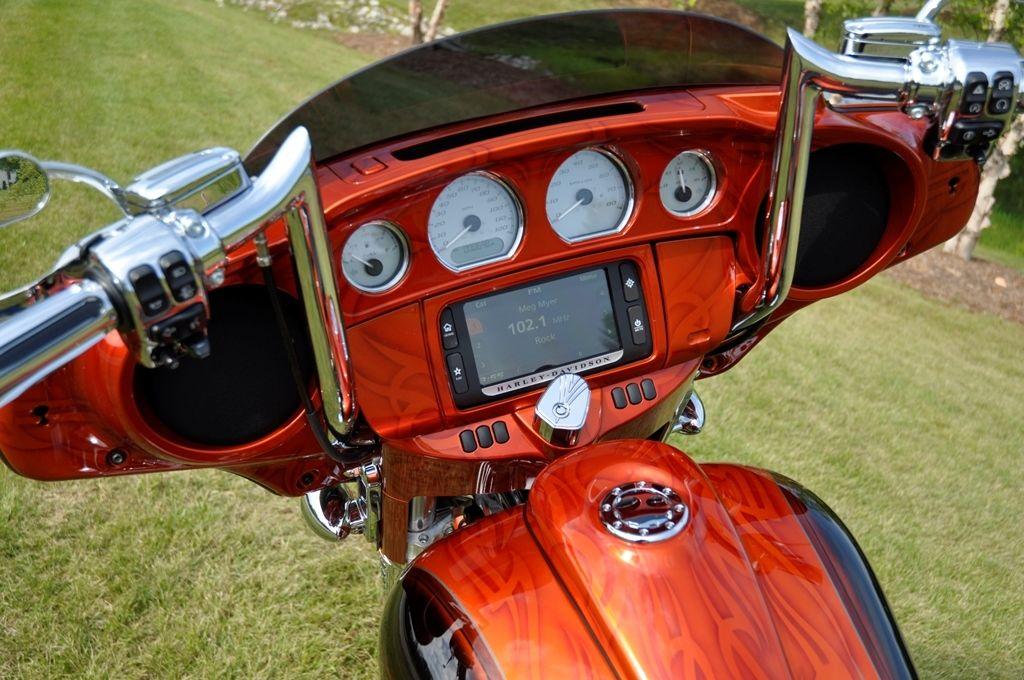 2006 ford f 250 f 350 f 450 f 550 super duty wiring diagram