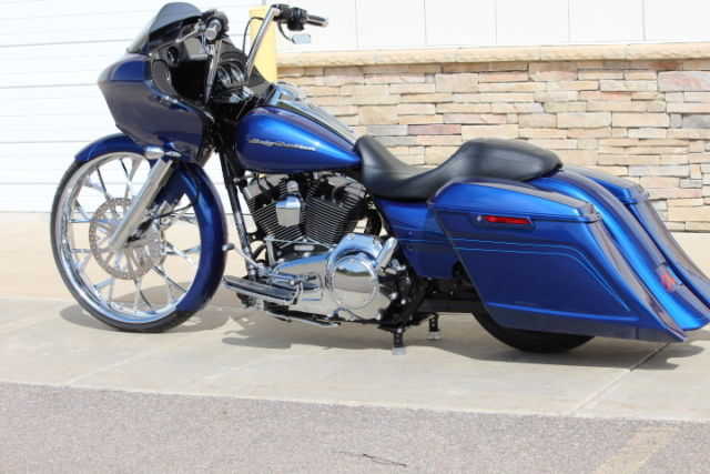 2015 Road Glide Quot Special Quot Harley 26 Custom