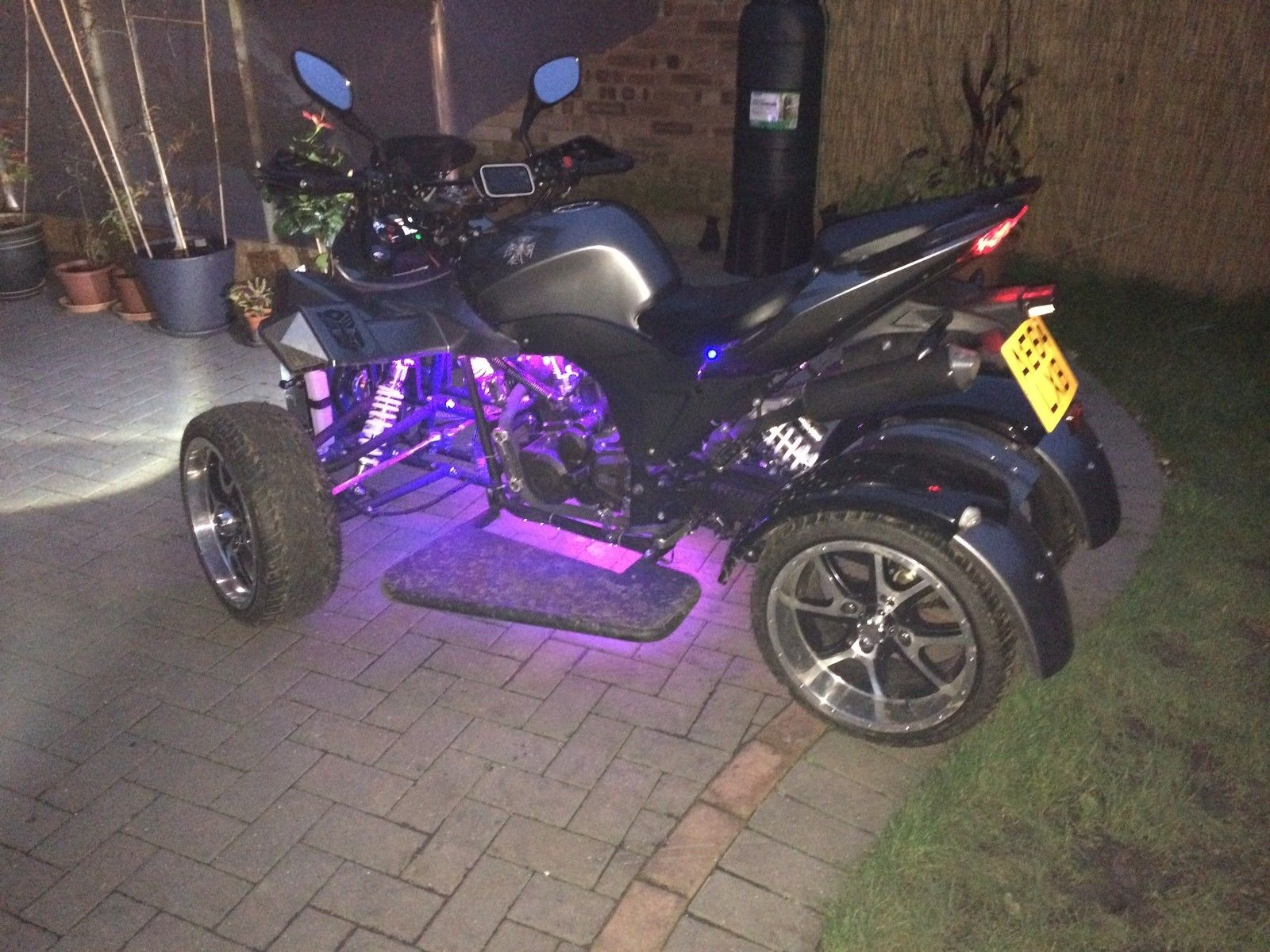 Quad Bikes For Sale Bike Cheap Quad Legal Quad Quad .html ...
