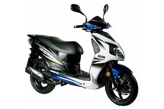 for sale new and used quality motorbikes mopeds and scooters. Black Bedroom Furniture Sets. Home Design Ideas