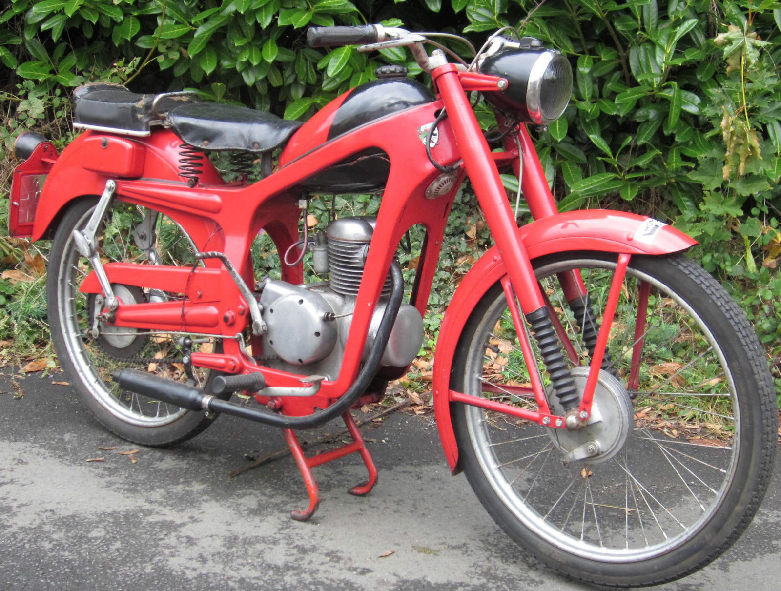 Used 150cc Engine Used Free Engine Image For User Manual