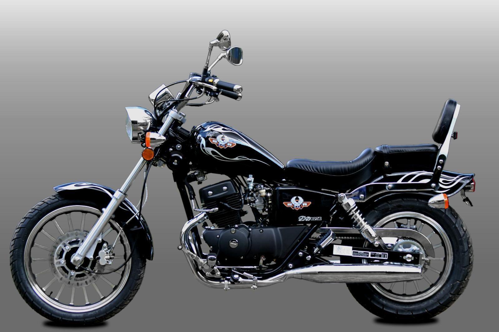 ajs regal raptor dd125 e mk3 custom cruiser motorcycle 125cc learner legal bike. Black Bedroom Furniture Sets. Home Design Ideas