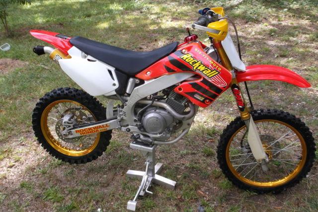 Bbr motorsports perimeter frame ttr125 cr85 kx85 crf150 for Yamaha ttr 150 for sale