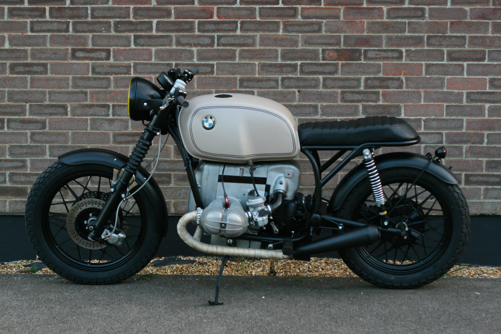 710 Bmw R100 Caferacer Brat Airhead R90 R80 R75 together with Ecu Fault moreover 222560176329 as well Car Air Conditioner Not Working Or Is Weak further 492459 2jzge Na T Tt Ecu Mod. on bmw engine coils
