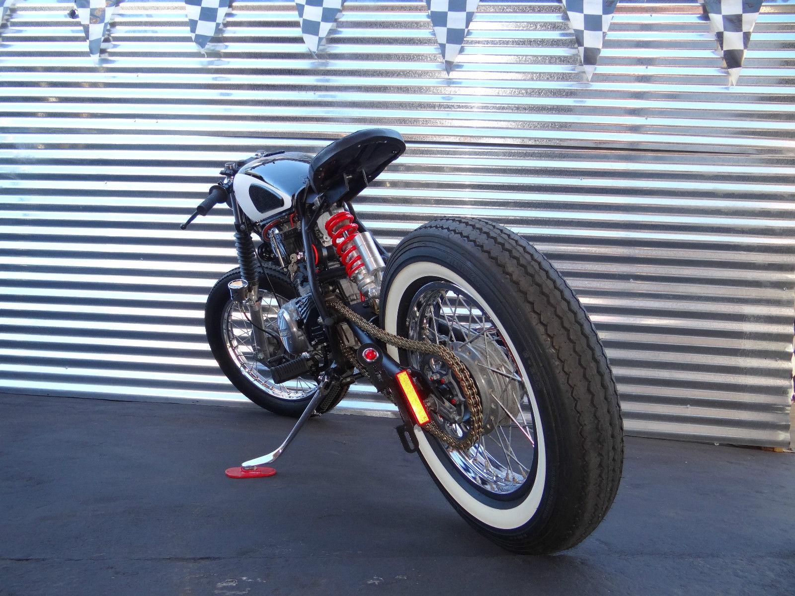 El Paso Craigslist Motorcycles | Autos Post