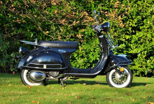 Cbt moped 14