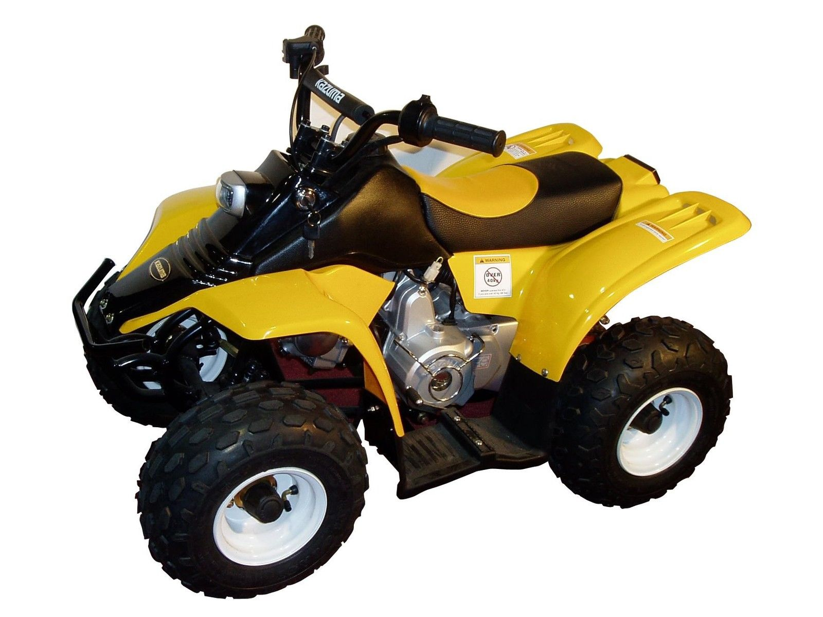 Schematics moreover Wiring Diagram Chinese Atv Diagrams 110cc likewise Watch in addition 25534 Brand New Kazuma Meerkat 50cc Childs Quad Bike For Kids Suzuki Lt50 Size likewise Downloads Page. on redcat atv parts diagram