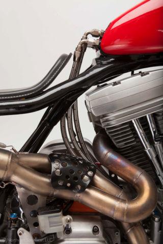 Harley Fxr Cafe Racer - Newletterjdi co
