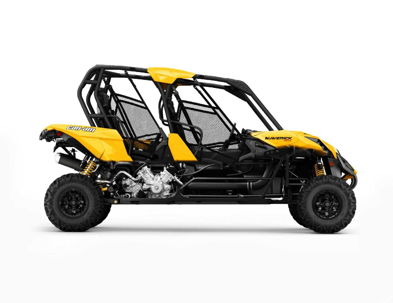 can am maverick max 1000r x rs dps off road only buggy. Black Bedroom Furniture Sets. Home Design Ideas